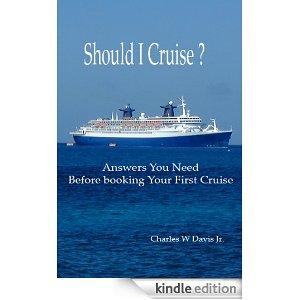 should I Cruise?