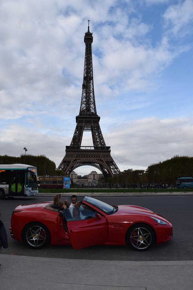 photo-essays, paris, world travel